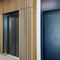 Balaton-Apartamenty-2021-06-21-37-1024x682