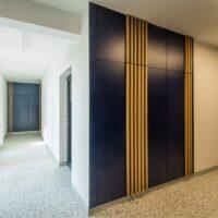 Balaton-Apartamenty-2021-06-21-38
