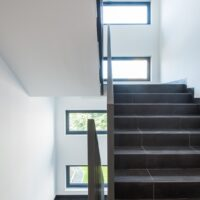 Balaton-Apartamenty-2021-06-21-39