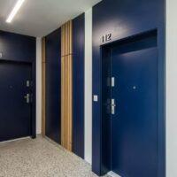 Balaton-Apartamenty-2021-06-21-40-1024x682