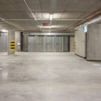 Balaton-Apartamenty-2021-06-21-43-1024x682