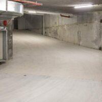 Balaton-Apartamenty-2021-06-21-44-1024x682