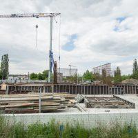 Nowoczesny-Fordon-2021-06-02-3-1024x682