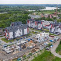 Nowoczesny-Fordon-2021-06-02-7-1024x682