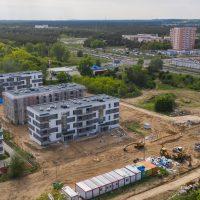 Osiedle-Uniwersyteckie-2021-06-02-2-1024x682