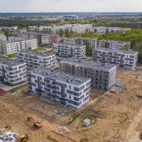 Osiedle-Uniwersyteckie-2021-06-02-3-1024x682