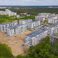 Osiedle-Uniwersyteckie-2021-06-02-4-1024x682