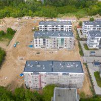 Osiedle-Uniwersyteckie-2021-06-02-5-1024x682