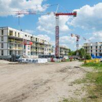 Podniebne-Ogrody-2021-06-08-19