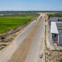 S5-Biale-Blota-Szubin-2021-06-07-25