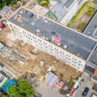 Szpital-Pulmonologiczny-2021-05-27-5-1024x682