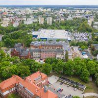 Szpital-Pulmonologiczny-2021-05-27-7-1024x682