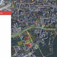 igrzyskowa-dekrado-nieruchomosci-akademicka-1024x682