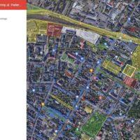 paderewskiego-iq-development-1024x682