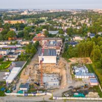 Basen-Miedzyn-2021-07-18-4