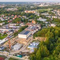 Basen-Miedzyn-2021-07-18-5-1024x682