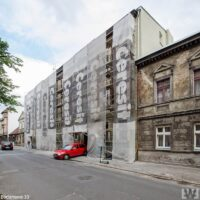 Bocianowo-33-2021-07-10-1