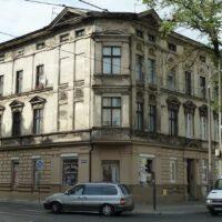 Gdanska-113-1024x682