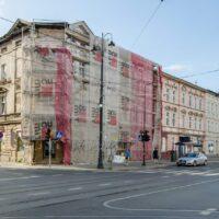 Gdanska-113-2021-07-10-1-1024x682