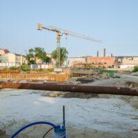 Nowy-Port-2021-07-18-3
