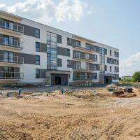 Osiedle-Uniwersyteckie-2021-07-23-1-1024x682