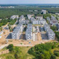 Osiedle-Uniwersyteckie-2021-07-23-15-1024x682