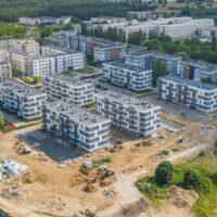 Osiedle-Uniwersyteckie-2021-07-23-16-1024x682