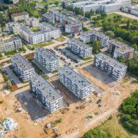 Osiedle-Uniwersyteckie-2021-07-23-18-1024x682
