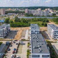 Osiedle-Uniwersyteckie-2021-07-23-20-1024x682