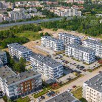 Osiedle-Uniwersyteckie-2021-07-23-21-1024x682