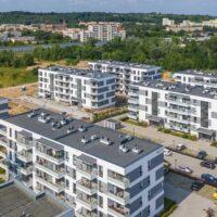 Osiedle-Uniwersyteckie-2021-07-23-22-1024x576