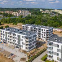 Osiedle-Uniwersyteckie-2021-07-23-23-1024x682