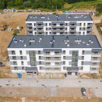 Osiedle-Uniwersyteckie-2021-07-23-24-1024x682