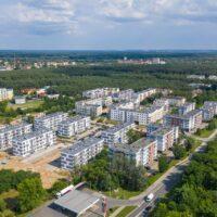 Osiedle-Uniwersyteckie-2021-07-23-25-1024x682
