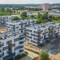 Osiedle-Uniwersyteckie-2021-07-23-26
