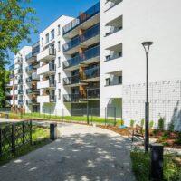 Park-nad-Kanalem-2021-06-14-42