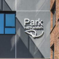 Park-nad-Kanalem-2021-06-14-45-1024x682