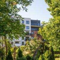 Park-nad-Kanalem-2021-06-14-46-1024x682