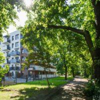 Park-nad-Kanalem-2021-06-14-47