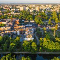 Park-nad-Kanalem-2021-06-16-1