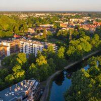 Park-nad-Kanalem-2021-06-16-10