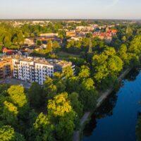 Park-nad-Kanalem-2021-06-16-11-1024x682