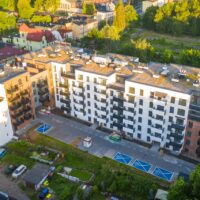 Park-nad-Kanalem-2021-06-16-12