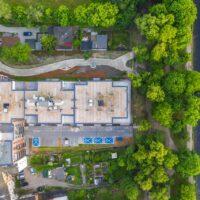 Park-nad-Kanalem-2021-06-16-15-1024x682