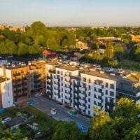 Park-nad-Kanalem-2021-06-16-16
