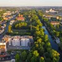 Park-nad-Kanalem-2021-06-16-17-1024x682