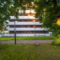 Park-nad-Kanalem-2021-06-16-23-1024x682