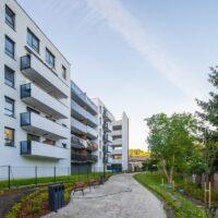 Park-nad-Kanalem-2021-06-16-24