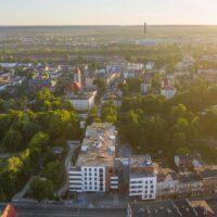 Park-nad-Kanalem-2021-06-16-3-1024x682