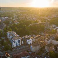 Park-nad-Kanalem-2021-06-16-4-1024x682
